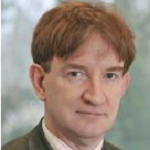 Prof Adrian Hill at World Vaccine Congress Europe
