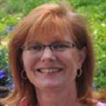 Dr Jennifer Filbey, President, Mazen Animal Health