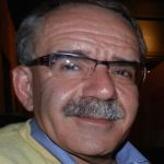Paolo Tagliaferri at World Orphan Drug Congress USA 2016