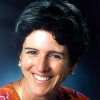Ms Mary Laughlin at Stem Cells & Regenerative Medicine Congress USA