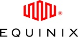 Equinix at The Cyber Security Show Asia 2015