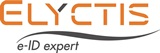 ELYCTIS at Retail Technology Show Asia 2016