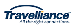 Travelliance at World Low Cost Airlines Congress 2015