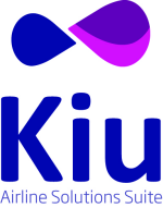 KIU System Solutions at Air Retail Show 2016