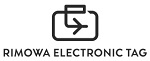 RIMOWA ELECTRONIC TAG GmbH at Air Retail Show 2016