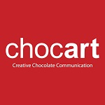 Chocart, exhibiting at Europes Customer Festival