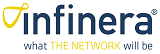 Infinera Asia Limited at Submarine Networks World 2015