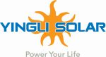 Yingli Green Energy at The Solar Show Africa 2016