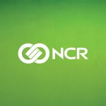 NCR Corporation at Cards & Payments Middle East 2016
