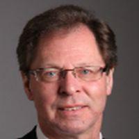 Dr Hans Klingemann at Stem Cells & Regenerative Medicine Congress USA