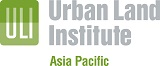 U.L.I. Asia Pacific at Real Estate Investment World Asia 2016