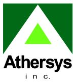 Athersys, Inc. at World Stem Cells & Regenerative Medicine Congress