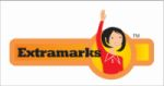 Extramarks at The Digital Education Show Africa 2016