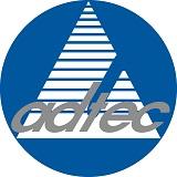 Adtec Enterprise at SCM LOGISTICS WORLD 2015