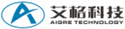 Chengdu Aigre Technology Co., Ltd. at The Cargo Show Africa 2015