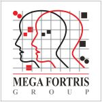 Mega Fortris South Africa PTY LTD at The Cargo Show Africa 2015