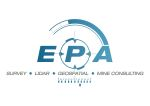 Epa Survey & Technical Services at Aviation Festival Africa 2015