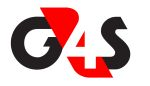 G4S at Retail Show Middle East 2016