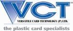 Versatile Card Technology (P) Ltd. - تنوعا بطاقة تقنية الجندي المحدودة at Cards & Payments Middle East 2016