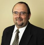 Mr Deon Cloete, General Manager: Cape Town International Airport, Airports Company South Africa