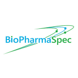 BioPharmaSpec at BioPharma Asia Convention 2017