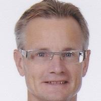 Dr Fredrik Aslund at BioPharma Asia Convention 2016