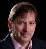 Malcolm Ramsay, Managing Editor, Pixellife