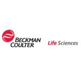 Beckman Coulter at Stem Cells & Regenerative Medicine Congress USA