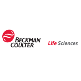 Beckman Coulter at Stem Cells & Regenerative Medicine Congress USA