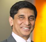 Mr Sunil Joshi, Chief Executive Officer and Managing Director, Neotel