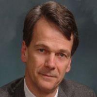Mr Brock Reeve at Stem Cells & Regenerative Medicine Congress USA
