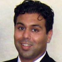 Dr Rahul Aras at Stem Cells & Regenerative Medicine Congress USA