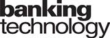 Banking Technology at Seamless 2017