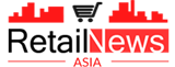 Retail News Asia at Seamless 2017