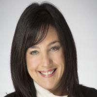 Kelly Franchetti at World Orphan Drug Congress USA 2016