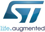 STMicroelectronics International NV at Cards & Payments Middle East 2016