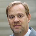 Mr Rene Gsponer, Ag. Managing Director, Air Namibia