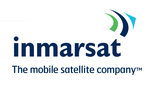 Inmarsat at Aviation Festival 2016