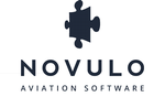 Novulo Bv at World Low Cost Airlines Congress 2015