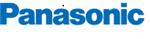 Panasonic Avionics at World Low Cost Airlines Congress 2015