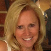 Cynthia Sherman at Stem Cells & Regenerative Medicine Congress USA