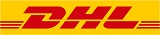 DHL Supply Chain at SCM LOGISTICS WORLD 2015