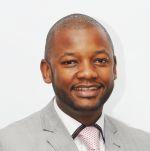 Mr Skhumbuzo Macozoma