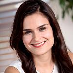 Tara Azimi