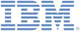 IBM at The Trading Show New York 2015