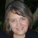 Margaret Lee at World Orphan Drug Congress USA 2016