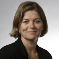Dr Emma Lees at European Antibody Congress