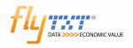 Flytxt at Telecoms World Middle East 2015