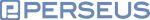 Perseus Telecom at The Trading Show Chicago 2015