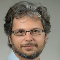 Luca Gattinoni at Stem Cells & Regenerative Medicine Congress USA